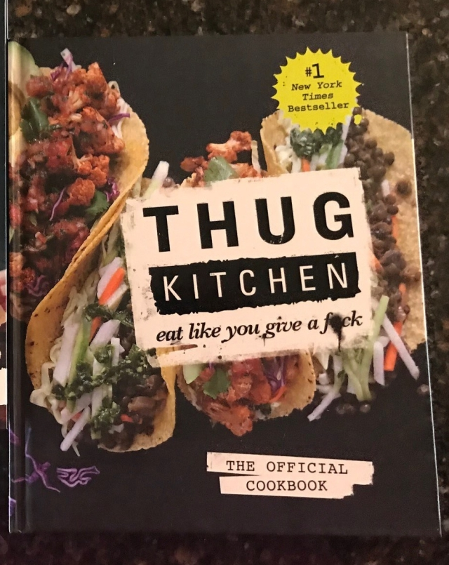 vegan-cookbooks.jpg