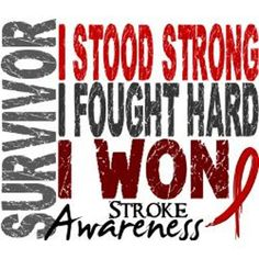 1082365-4248395-stroke-survivor-quotes