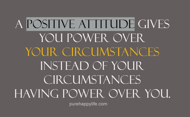 a-positive-attitude-gives-y